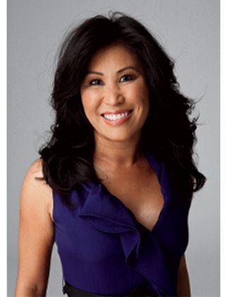 Dr. Jessica Wu