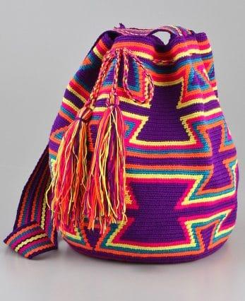 Wayuu Taya II