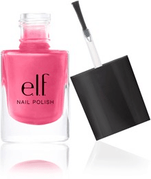 Essential Nail Polish