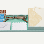 Martha Stewart Home and Office Line Product 30