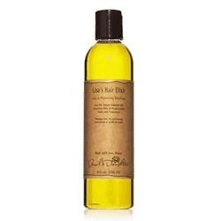 Lisas Hair Elixir