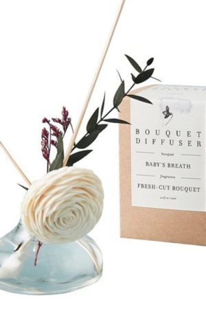 Bouquet Diffuser from Dillard's Home