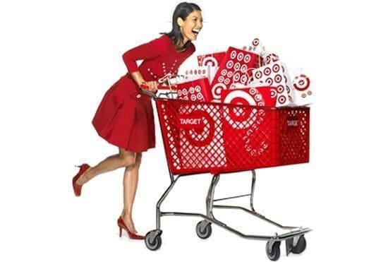 Target Review: 11 Reasons Why We Love Target