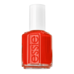 20 Great Nail Polish Colors for Summer 2012