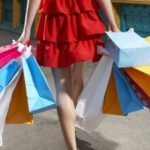 Tips for Shopaholics