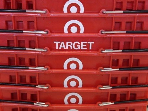 How-To: Shopping at Target