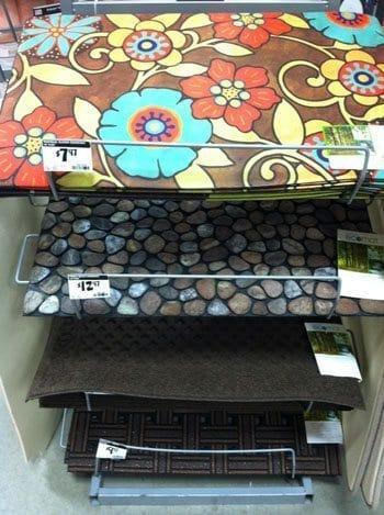 Crib Needs an Update? Budget Home Decor Shops We Love