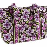 What Do You Think About Vera Bradley Bags?