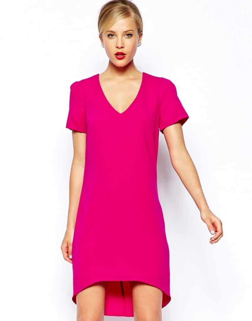 101 Summer Dresses Under $100
