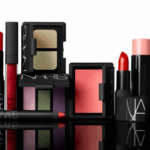 Nars Fall 2012: Start Planning Your Autumn Beauty Look