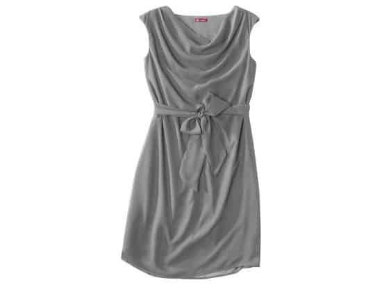 So You've Gotta Go to a Wedding? Wear THIS (it's under 75 bucks)!