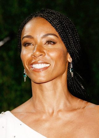 Creative Braids: The Perfect Braided Hairstyles for Summer