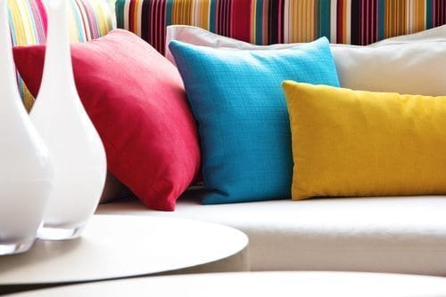 Home Decorating Myths Dispelled