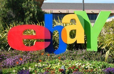 eBay It