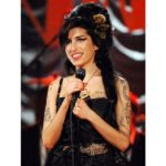 Remembering Amy Winehouse: Her Best Style Moments