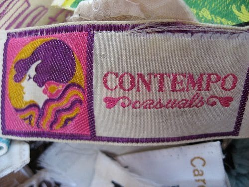 Contempo Casuals