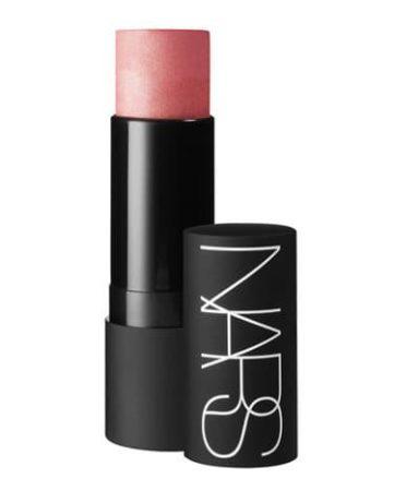 NARS makeup stick