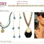 Accessory Foundry Site Review