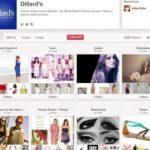 Brands to Follow on Pinterest