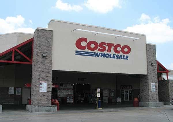 11 Reasons Why We Love Costco