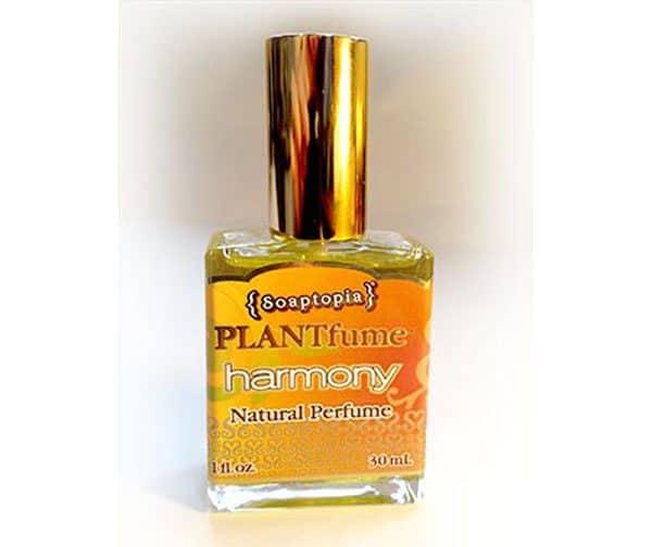 Fab Fall Fragrances