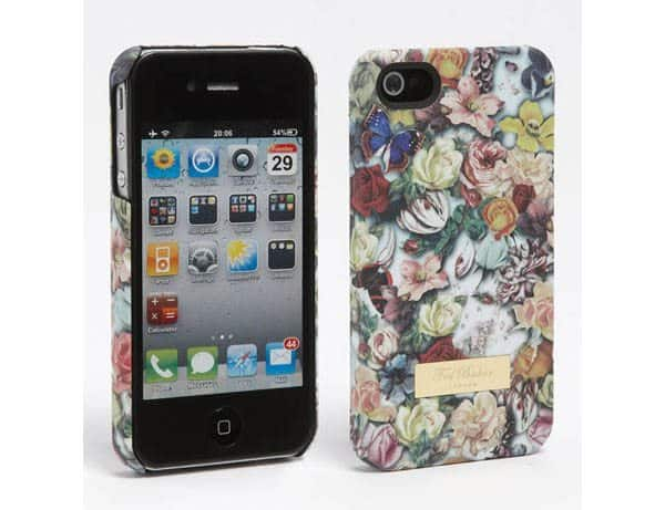 30 Coolest iPhone Covers…Ever