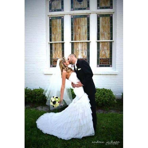 Wedding Photography Consultant: Day In The Life Of A Bridal Sales Rep