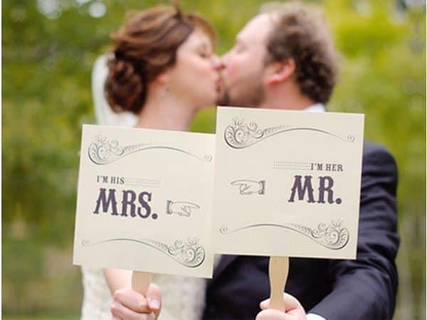 Wedding Registries Gone Original: Introducing Etsy's Registry