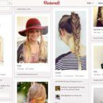 Beauty Pinterest Boards to Follow