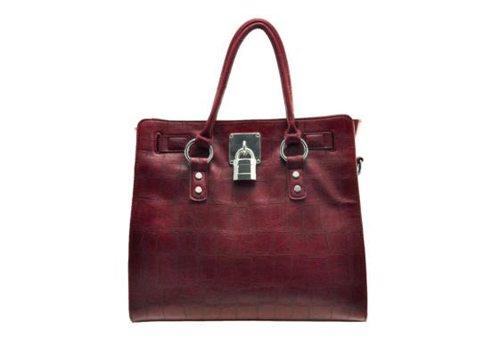 Bologna XVI Handbag
