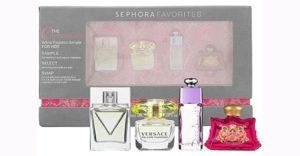 Budget-Friendly Perfumes