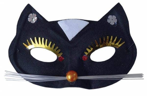 25 Chic Halloween Accessories