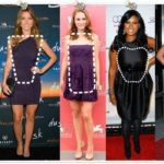 Top 3 Tips on Dressing for Your Body Shape