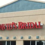 A Day in the Life: A David's Bridal Wedding Consultant
