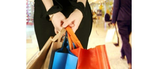 Adventures in Home Shopping: Five Tips for Online Shopping Success