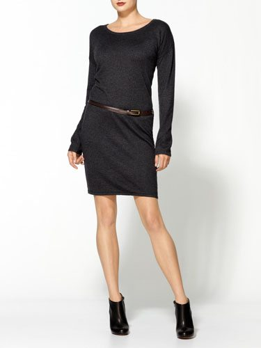 Tinley Road Sweater Dress