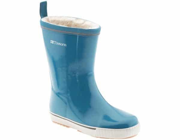 25 Chic Rain Boots Under $50