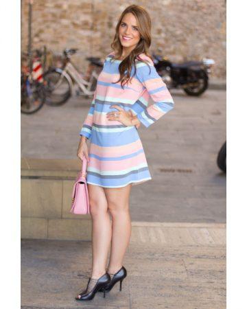 Gal meets glam fashion blog