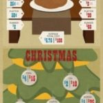 goodwill-holiday-infographic