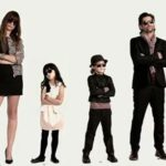 HM Fashion Family