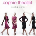 sophie-the-limited