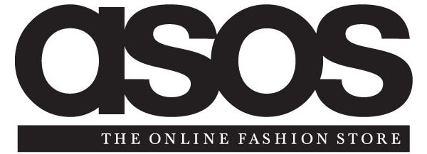 11 Reasons Why We Love Asos