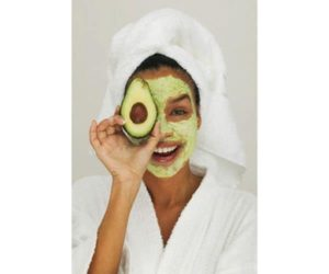 All-Natural DIY Facials for Winter