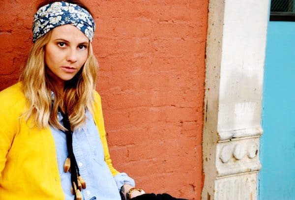5 Global Fashion Trends to Try Now