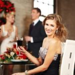 5 Ways to Stay Classy at Your Holiday Work Party