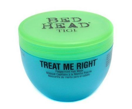 Tigi Bed Head Treat Me Right Hair Mask