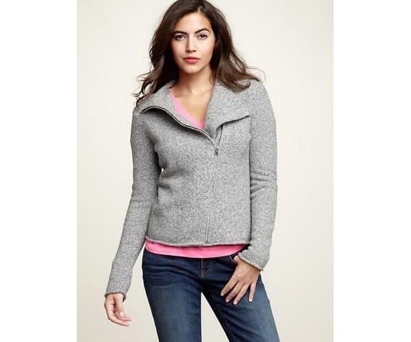 Versatile Winter Jackets