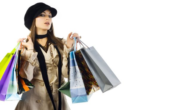 The Budget Holiday Shopping Guide 2