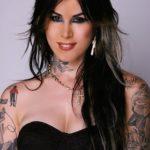 Tattoo Alternatives So You Don't Kat Von D
