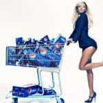Beyonce's 50MIL Deal with Pepsi: Get Her Look For MUCH Less